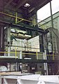 Tu braunschweig panel furnace preparation.jpg