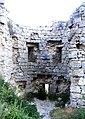 Tuchan Chateau d'Aguilar AL 56.jpg