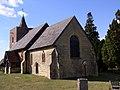 Tudeley church.jpg