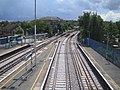 Tulse Hill railway station in 2007.jpg