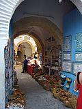 Tunesie, Monastir - panoramio.jpg