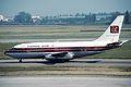 Tunis Air Boeing 737-2H3 (TS-IOE 758 22624) (7990878791).jpg