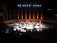 Tunisie Festival international Hammamet.jpg