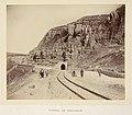Tunnel de medairije.jpg