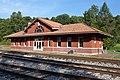 Tunnelton Railroad Depot.jpg