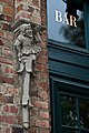 Tupper and Reed Building-6.jpg