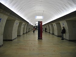 Turgenevskaya-mm.jpg