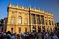 Turin, Italy…2013 WMG Opening parade (10830934876).jpg