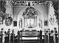 Turinge kyrka - KMB - 16000200101993.jpg