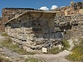Turkey.Hierapolis05.jpg