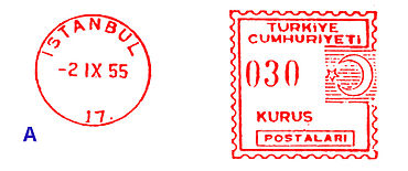 Turkey stamp type BA1A.jpg
