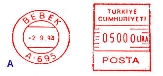 Turkey stamp type C1A.jpg
