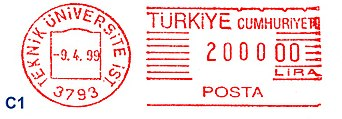 Turkey stamp type EC3C1.jpg