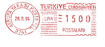 Turkey stamp type EC5.jpg