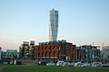 TurningTorso by dkcp.JPG