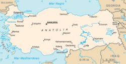 Anatolia  WikiVisually