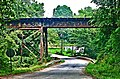Two Bridges (200416435).jpg