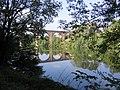 Two Bridges - panoramio.jpg