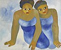 Two Young Girls 2008.jpg