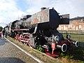 Ty42-120 - Warsaw Rail Museum.jpg
