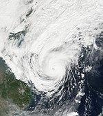 Typhoon Utor 13 dec 2006 0305Z.jpg