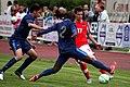 U-19 EC-Qualifikation Austria vs. France 2013-06-10 (071).jpg