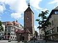 U-Bahnhof Weißer Turm1.jpg