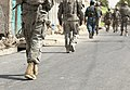 U.S., Afghans Build Partnership Through Combined Patrols DVIDS300435.jpg