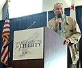 U.S. Congressman Dana Rohrabacher speaking at the 2016 Young Americans for Liberty California State Convention.jpg