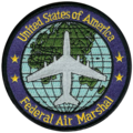 U.S. Federal Air Marshal Service patch.png