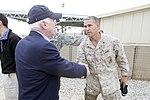 U.S. Senators John McCain, Joe Lieberman, Lindsey Graham Visit Camp Bastion DVIDS134367.jpg