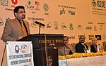 U.S. Showcases Partnership in Energy at International Conference and Expo in Lahore (37860431174).jpg