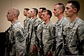 U.S. Soldiers stand before a board during a spur ride at Fort Drum, N.Y., June 6, 2012 120606-A-UE632-775.jpg
