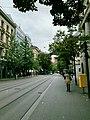 UBS Headquarters, Zurich (Ank Kumar, Infosys Limited) 15.jpg