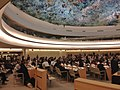 UCLG address to the Human Rights Council.jpg