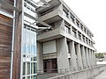UEA Library 1.jpg