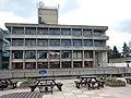 UEA Library 5.jpg