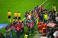 UEFA Euro-League FC Salzburg gegen AFC Ajax Amsterdam 15.jpg