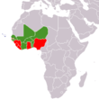 UEMOA and Eco in ECOWAS.PNG