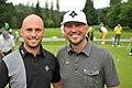 UFV golf pro-am 2013 04 (9204559998).jpg
