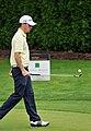 UFV golf pro-am 2013 06 (9201772949).jpg