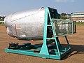 UGANDA ADAPT 2010 (5032990432).jpg