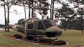 UH-1P.jpg
