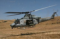 UH-1Y HMLAT-303 Camp Pendleton 2008.JPG