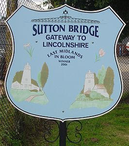 UK SuttonBridge.jpg