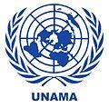 UNAMA Logo.jpg