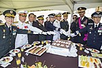 UNC - CFC - USFK photo 170928-A-CD114-0996 69th ROK Armed Forces Day.jpg