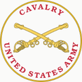 US-Cavalry-Plaque.png