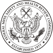 US-FMSHRC-Seal.png
