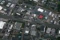 US231fns-BobWallaceAerialHSV-May2014 (39474998135).jpg